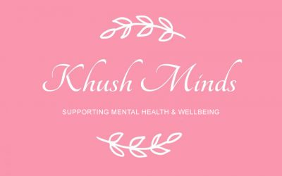 Khush Minds